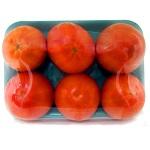 Tomate Manzano (Bandeja)