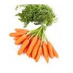 Zanahoria (Unidad)